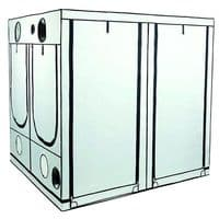 HomeBox Ambient Q240 Grow Tent